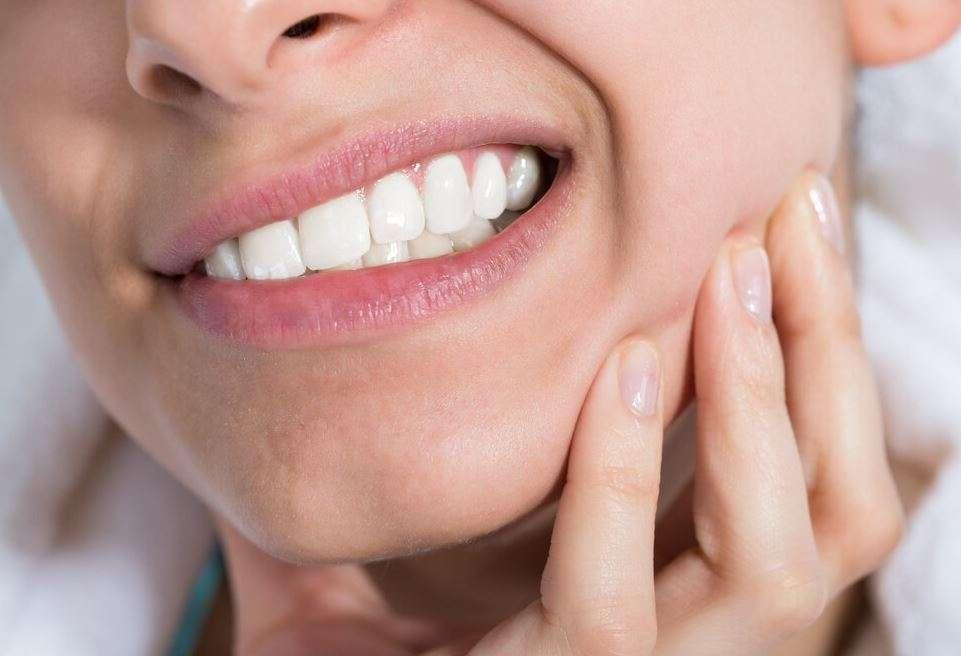 !علاج خراج الأسنان واسبابه، هل يسبب خراج الأسنان السرطان
