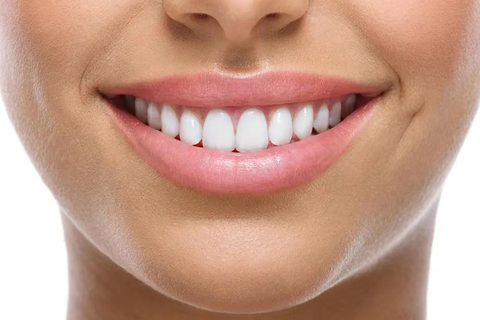 أسباب ملوحة الفم